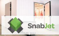 SnabJet.ru