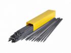 Сварочные электроды E308L-16 (ОЗЛ-8) для нержавеющих сталей